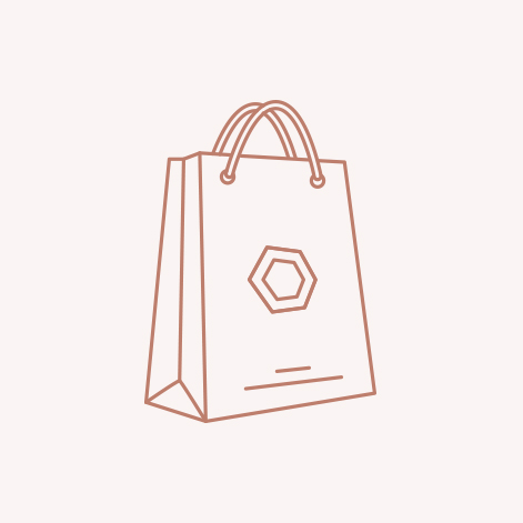 picto RETAIL-shoppingbag