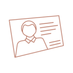 picto COMMUNICATION-contentcreation