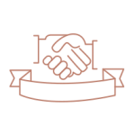 picto COMMUNICATION-eventsponsoring
