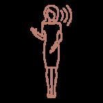 picto COMMUNICATION-keyopinionleader